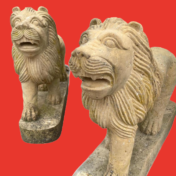 Garden Ornaments by Decorative Salvage.png