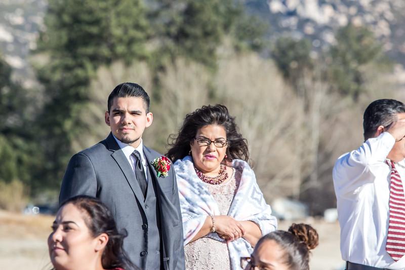 Cardona Wedding-23.JPG