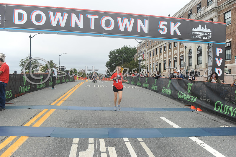 Downtown 5k 2021 25-28 Minute Finishers