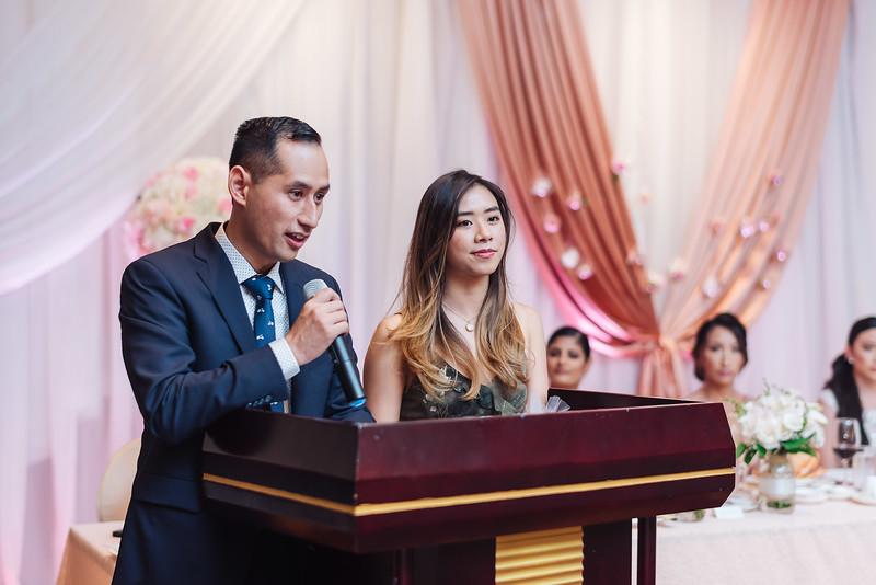 2018-09-15 Dorcas & Dennis Wedding Web-1120.jpg