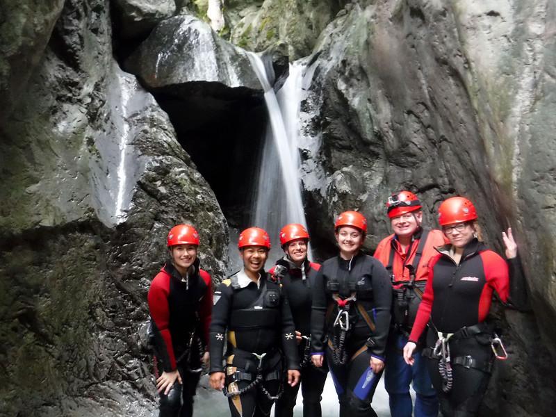 Austria_White_Water_rafting-160903-115.jpg
