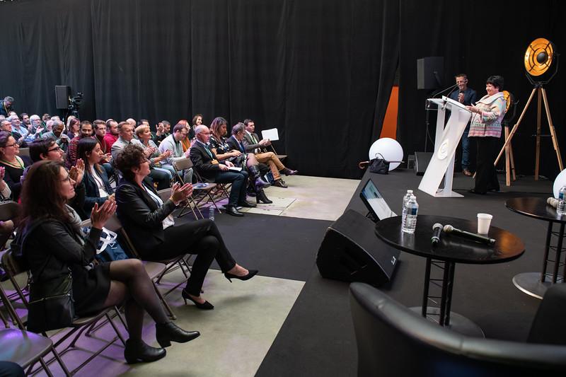 CSD - CONGRES 2019  - St Malo - 066.jpg