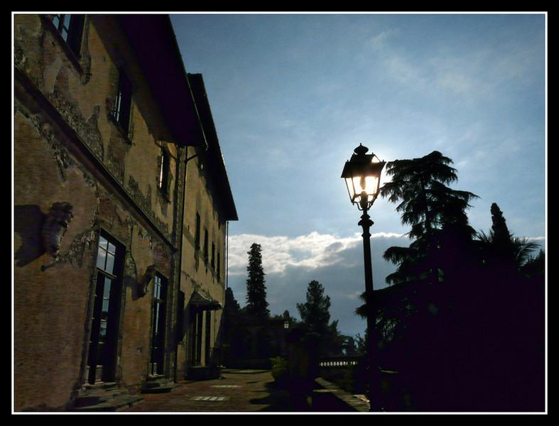 2006-09 Villa di Rusciano 072.jpg