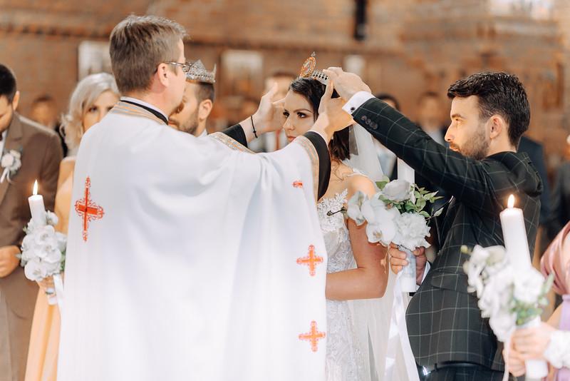 Wedding-0883.jpg