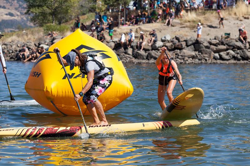 Naish-Gorge-Paddle-Challenge-216.jpg