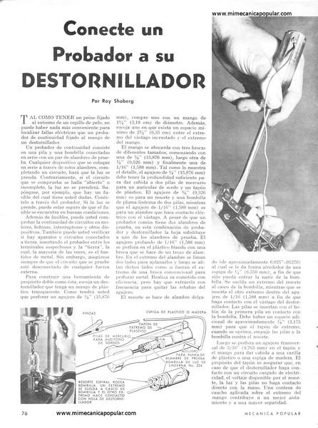 conecte_un_probador_a_su_destornillador_mayo_1968-01g.jpg