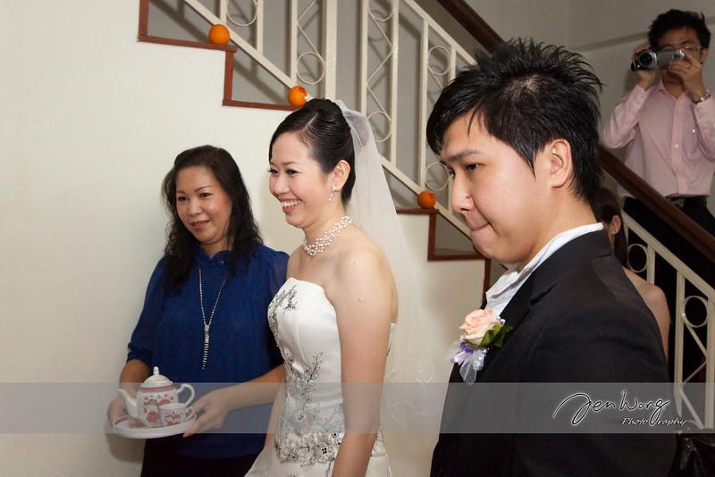 Welik Eric Pui Ling Wedding Pulai Spring Resort 0106.jpg