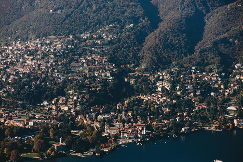 Lake Com &  Lake Lugano Adventure-79.jpg