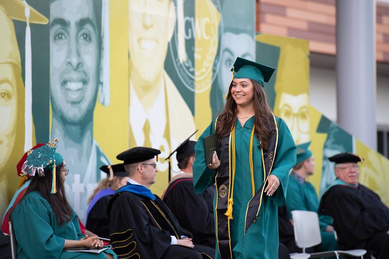 GWC-Graduation-2019-3469.jpg