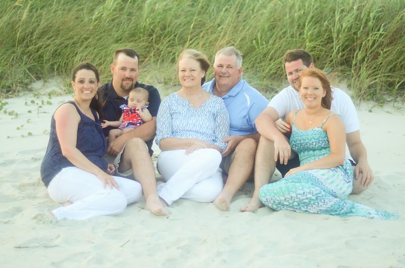 beach2014-39.jpg