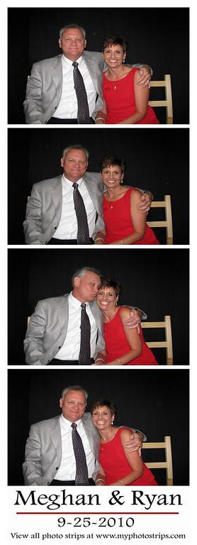 Meghan & Ryan (9-25-2010)