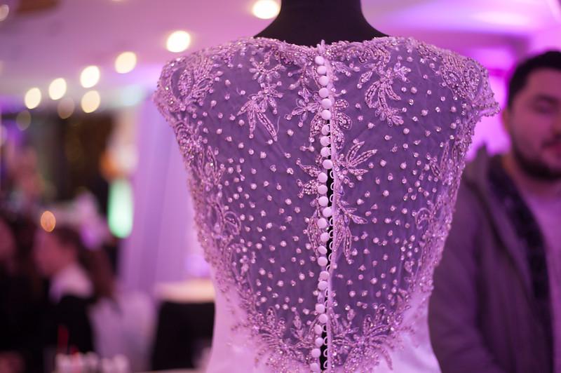 European Bridal NJ-33.jpg