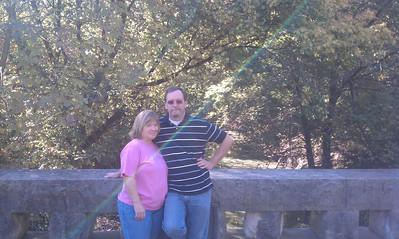 2010_1010 Ashley's Parents visit