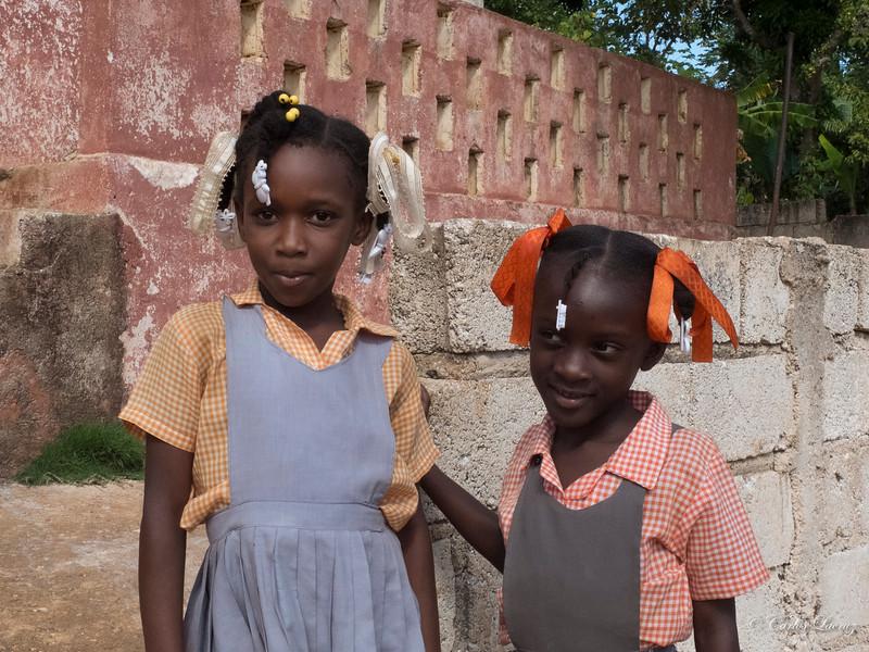 Haiti - Children-1.jpg