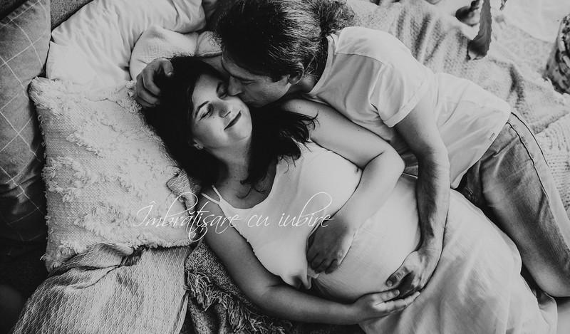Andreea maternity_Catalina Andrei Photography-08-2B.jpg