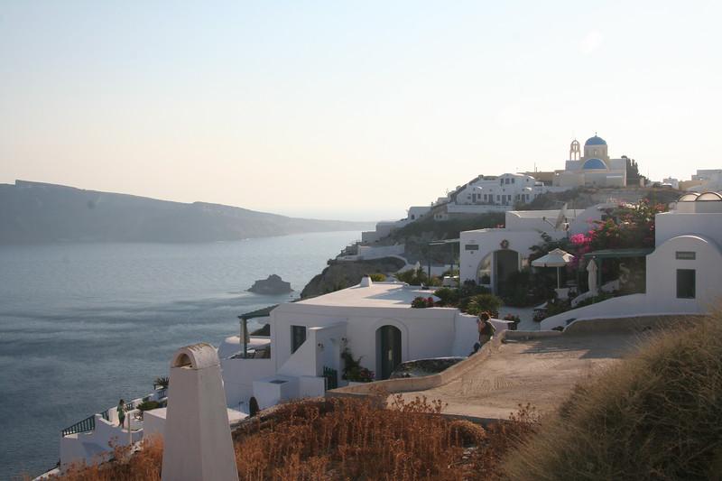 Greece 2008-352.jpg