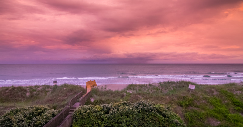 Topsail-33