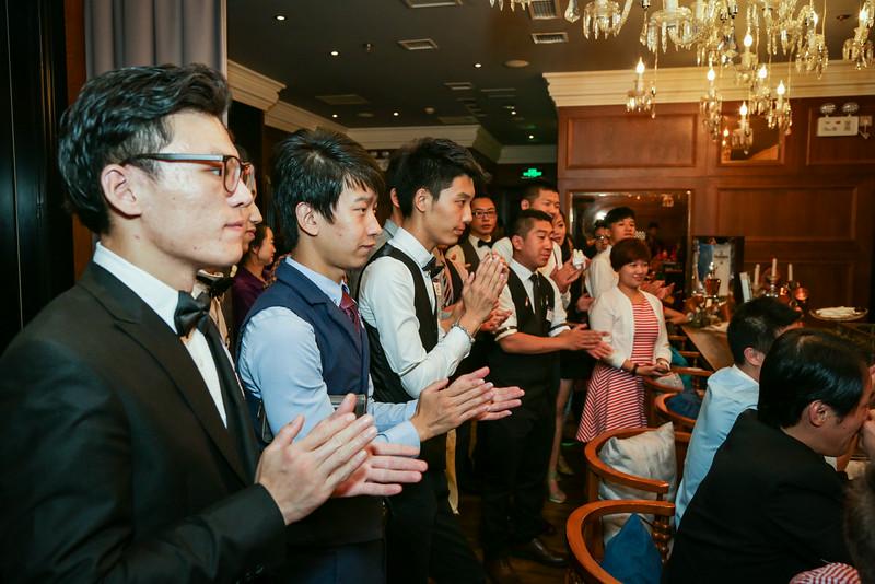 20140805_monin_cup_beijing_0205.jpg