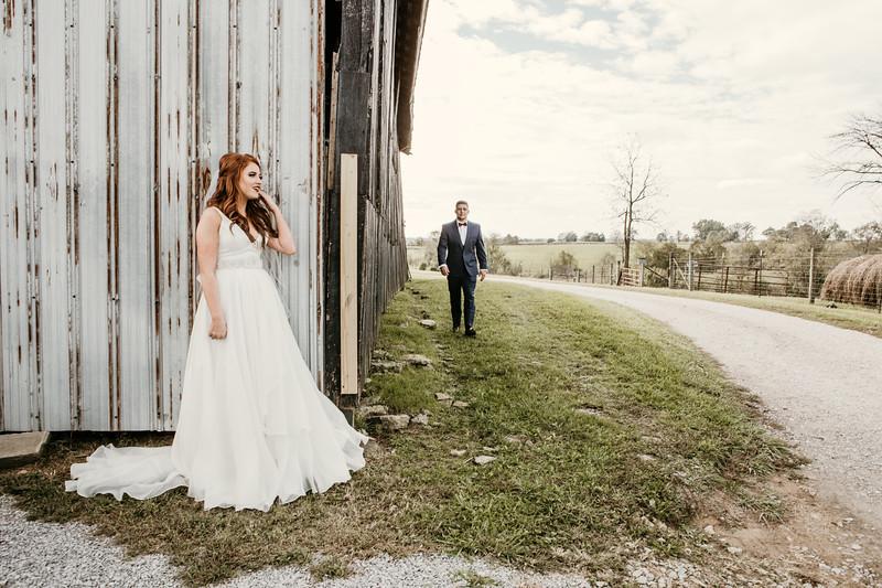 Nikki Wheat Wedding-8807.jpg