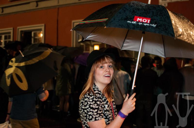 20120825_0110_Studentkampen_Ole-Christian-Bjarkoy.jpg
