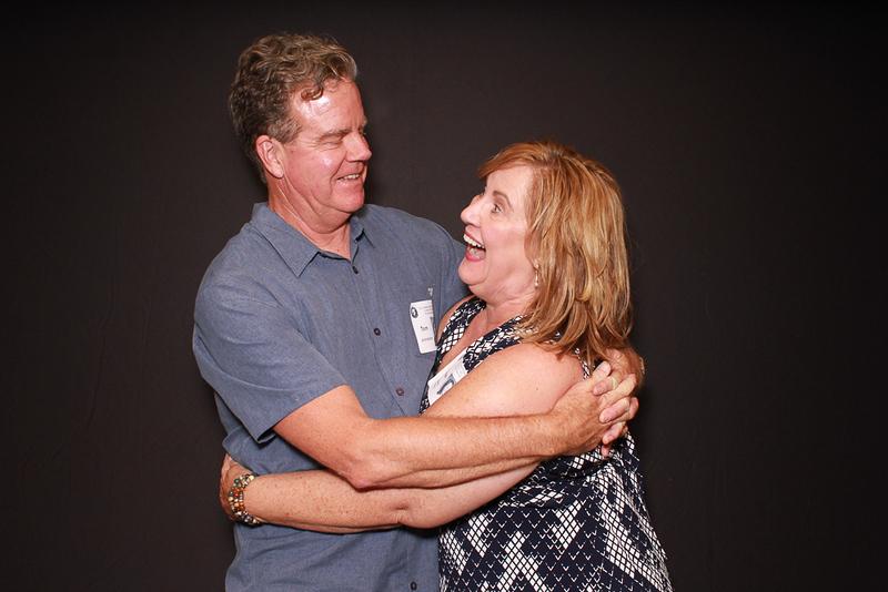 VPHS Reunion, Orange County Event-257.jpg
