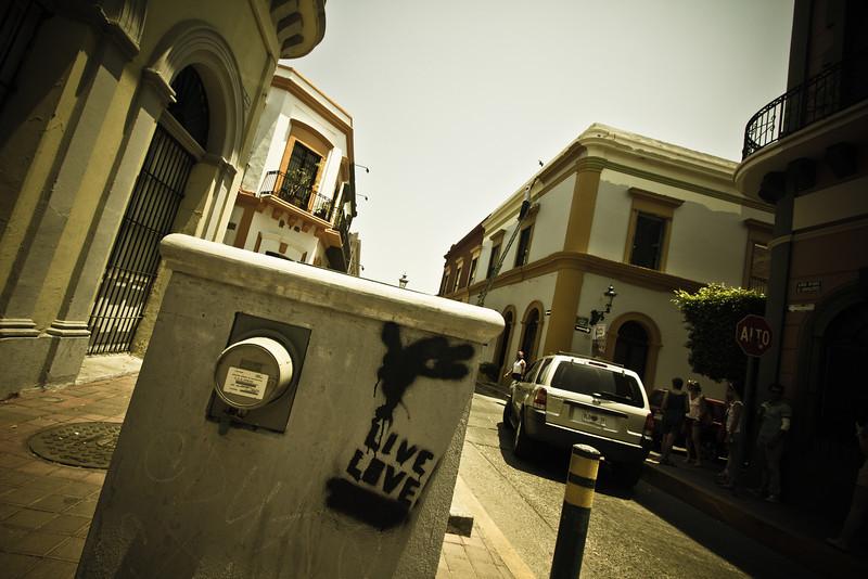 mazatlan live love.jpg