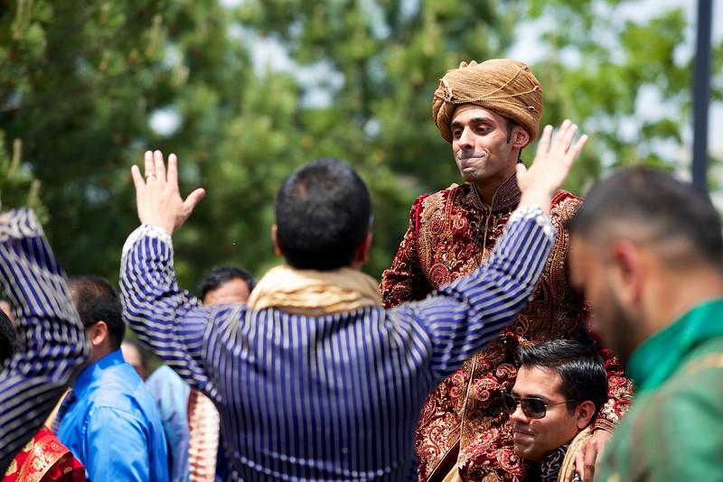 Le Cape Weddings - Indian Wedding - Day 4 - Megan and Karthik Barrat 34.jpg