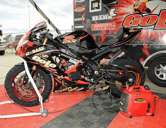 Canada Superbikes 22.jpg