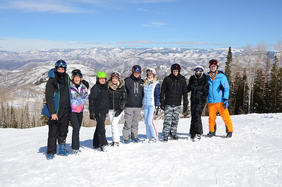 02-22-2021 Midway Snowmass