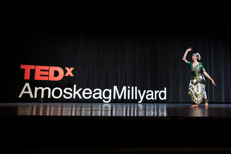 TEDXAM16-4423.jpg