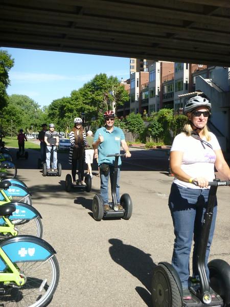 Minneapolis: August 26, 2014 (9:30am)