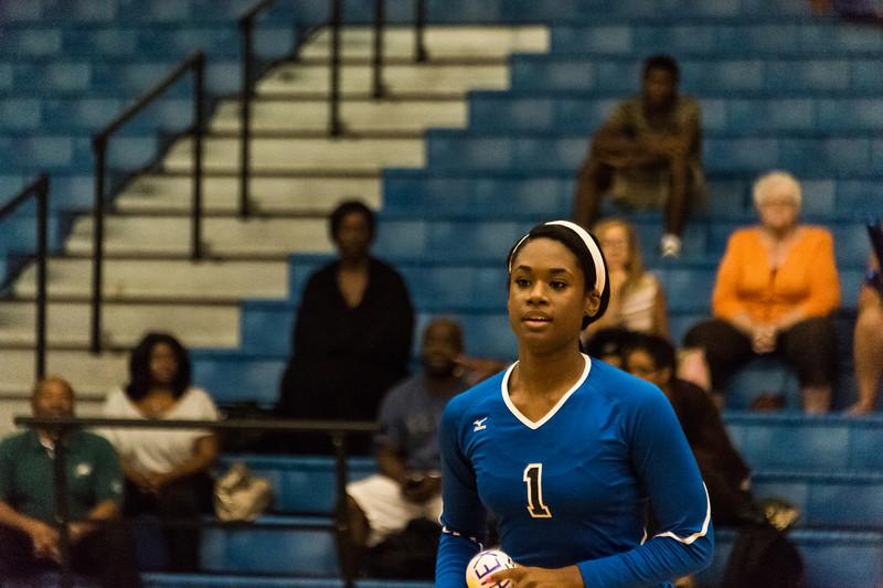 Volleyball Varsity vs  Mansfield Summit 09-10-13 (26 of 218)