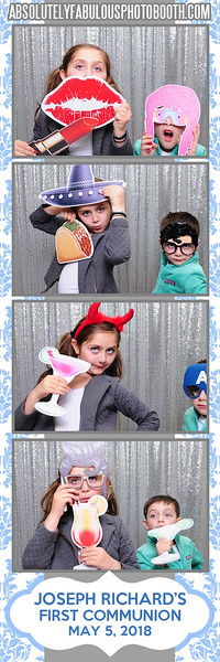Absolutely Fabulous Photo Booth - 180505_130757.jpg