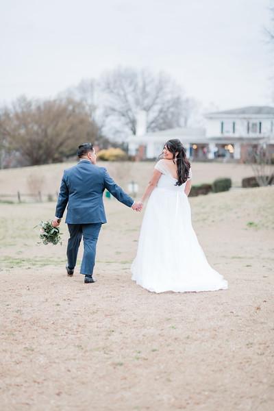 © 2015-2020 Sarah Duke Photography_Herrera Wedding_-734.jpg