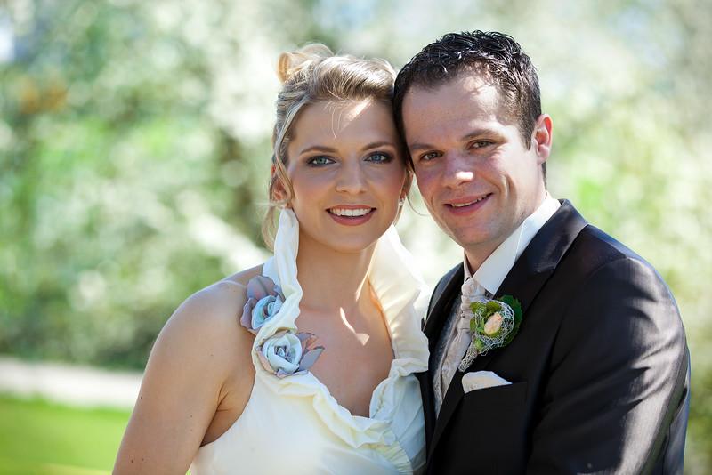dreampix-Hochzeitsfotograf-Portrait.jpg