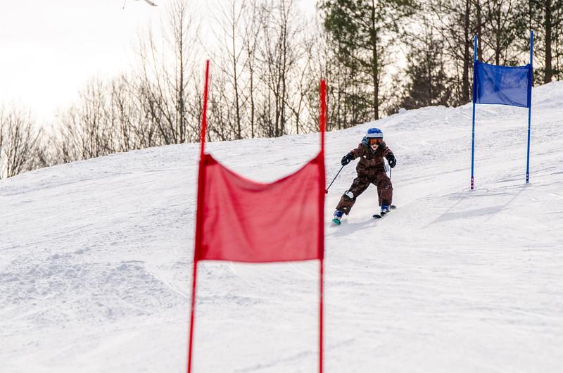 Standard-Races_2-7-15_Snow-Trails-33.jpg