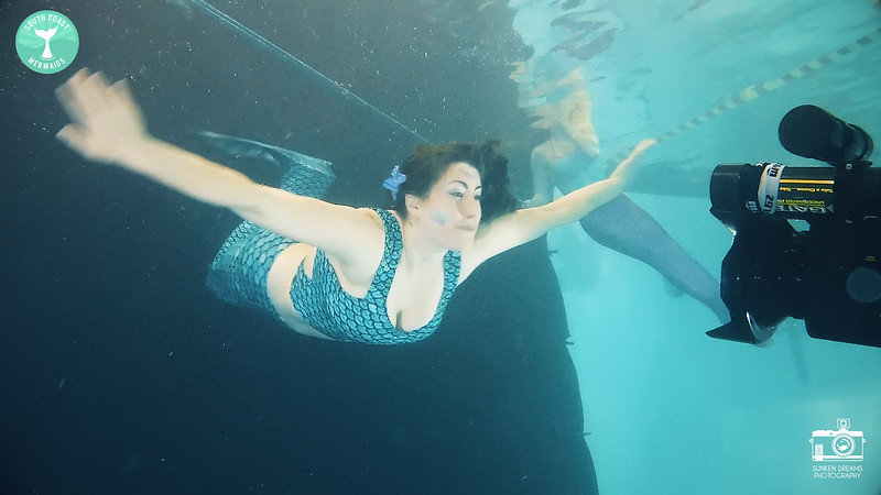 Mermaid Re Sequence.00_43_59_02.Still204.jpg