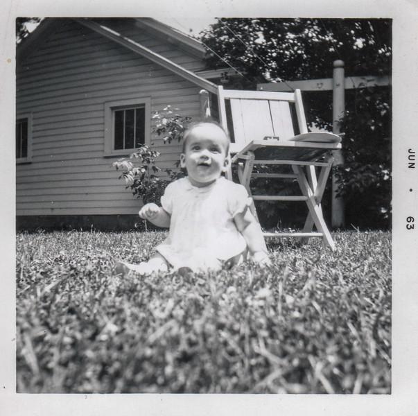 1963-06 michelle 2