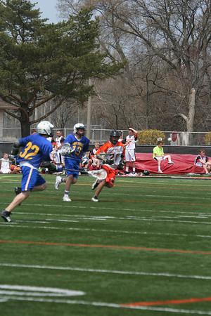 2009-04-18 Libertyville