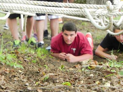 2014 Camp Hosanna Week 2-163.jpg