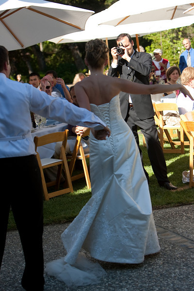 wedding-1406.jpg