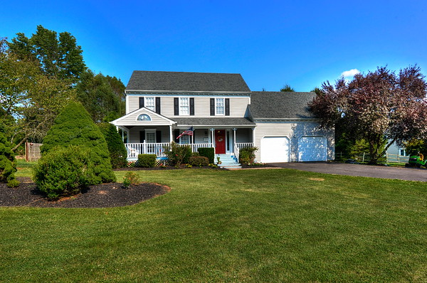 240 Old Mill Rd, Royersford, PA