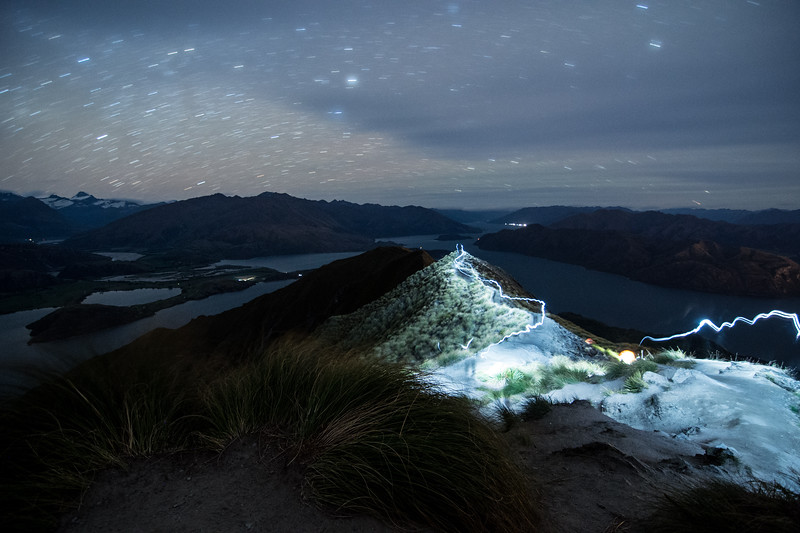 5 minute light paint roys peak-1.jpg
