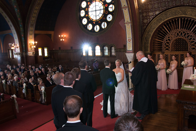 Meredith Wedding JPEGS 3K-384.jpg