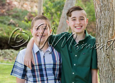 Litz family 2017