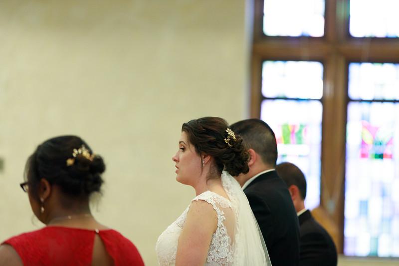 0570-Trybus-Wedding.jpg