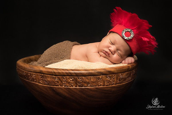 NEW BORN - BABIES
