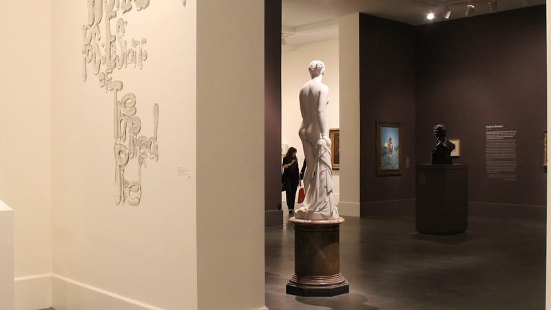 Brooklyn Museum  (137).JPG