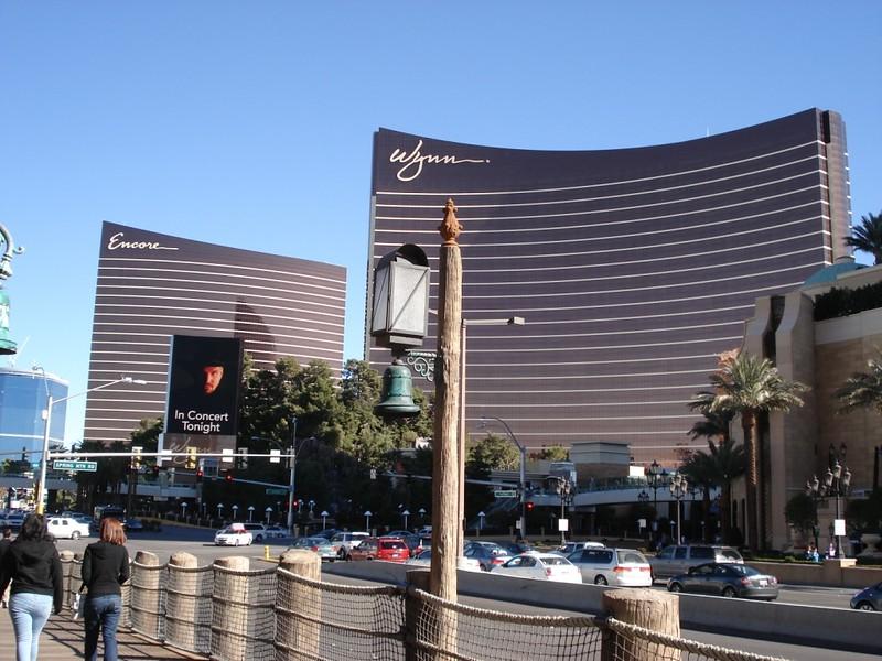 Las Vegas Unilever 2010 050.JPG