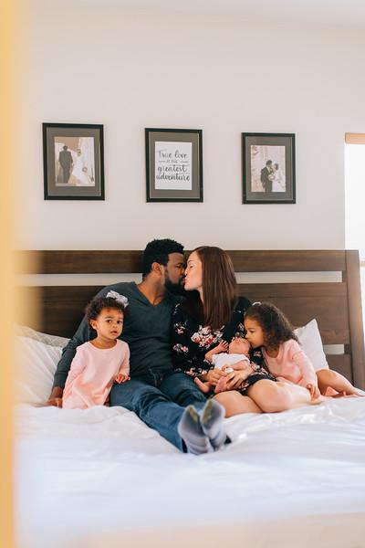 Araujo Family 2017-10.jpg